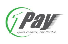 1Pay Image