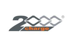 2000Charge Image