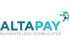 AltaPay Image