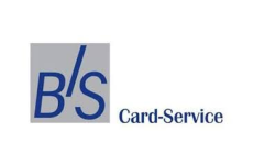 B+S Card Service Image