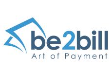 Be2bill Image