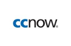 CCNow Image