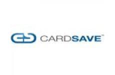 Cardsave Image