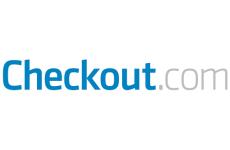 Checkout.com Image