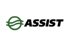 ASSIST Image
