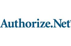 Authorize.Net Image