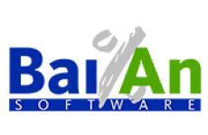 Baian Ltd. Image