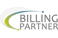 BillingPartner Image