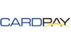 CardPay Image