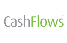 CashFlows Image