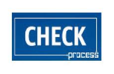 Check Process Image