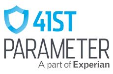 41st Parameter Image